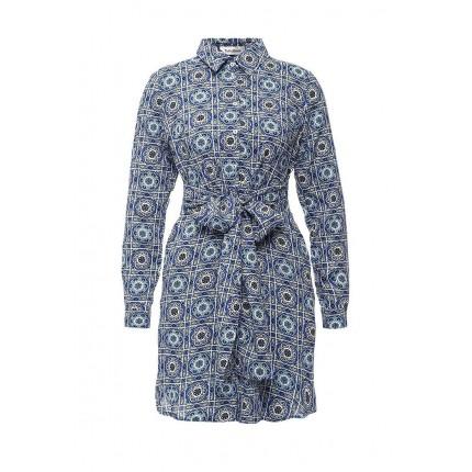 Платье Tutto Bene модель TU009EWIWQ48 распродажа