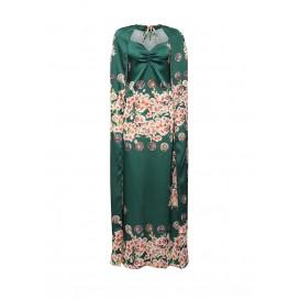 Платье Tutto Bene артикул TU009EWIWQ59 распродажа