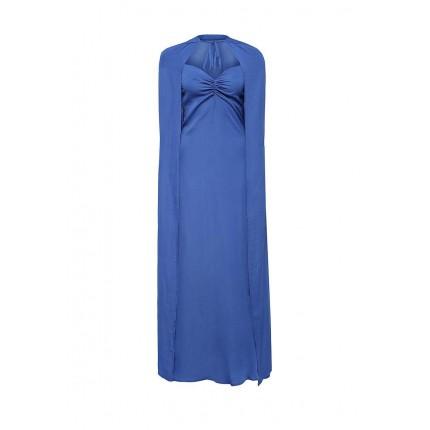 Платье Tutto Bene артикул TU009EWIWQ60