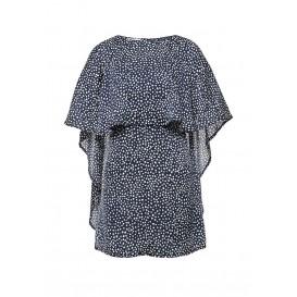 Платье Tutto Bene модель TU009EWJCO05 распродажа