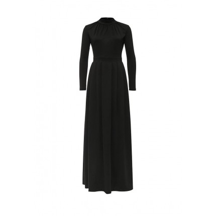 Платье Tutto Bene артикул TU009EWJQI42 распродажа