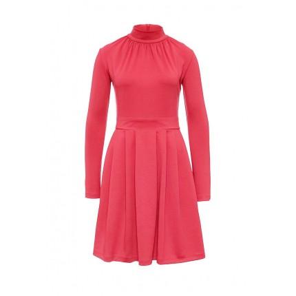 Платье Tutto Bene модель TU009EWJZP30 распродажа