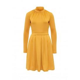 Платье Tutto Bene модель TU009EWJZP31