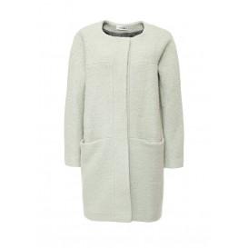 Пальто Tutto Bene модель TU009EWKLL27 распродажа