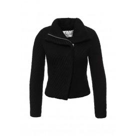 Куртка Tutto Bene