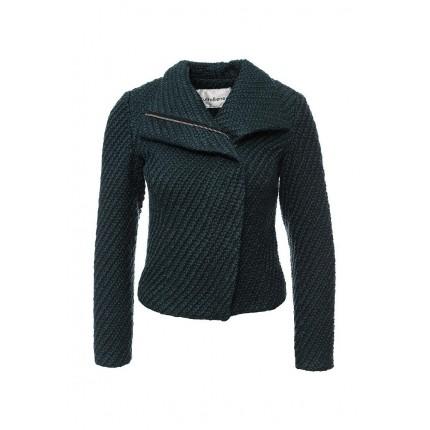Куртка Tutto Bene артикул TU009EWKLL33 купить cо скидкой