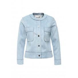 Куртка Tutto Bene модель TU009EWKLL36 распродажа