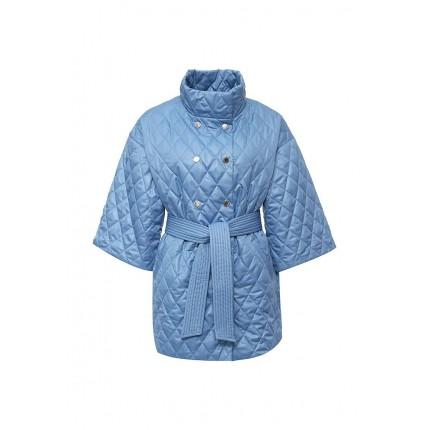 Куртка утепленная Tutto Bene модель TU009EWKLL84 купить cо скидкой