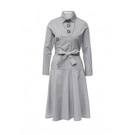 Платье Tutto Bene модель TU009EWKPH00 cо скидкой