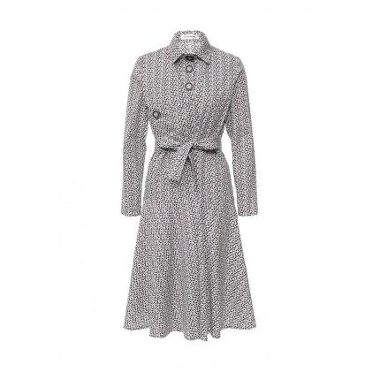 Платье Tutto Bene артикул TU009EWKPH03 купить cо скидкой