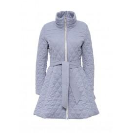 Куртка утепленная Tutto Bene модель TU009EWKQE73 фото товара