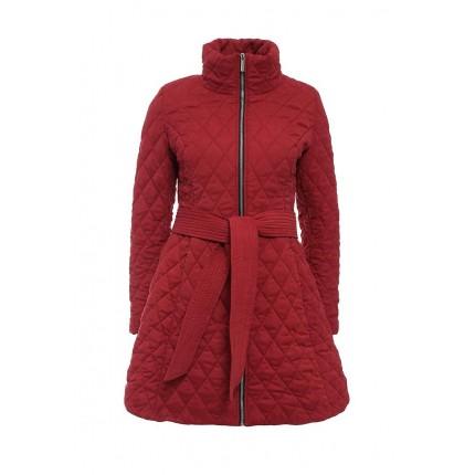 Куртка утепленная Tutto Bene модель TU009EWKQE74 распродажа