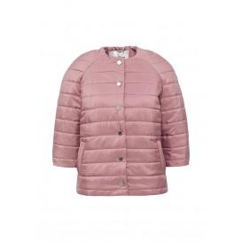Куртка утепленная Tutto Bene модель TU009EWKQE77 распродажа
