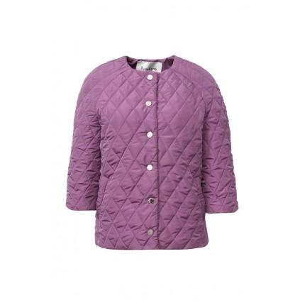 Куртка утепленная Tutto Bene артикул TU009EWKQE81 распродажа