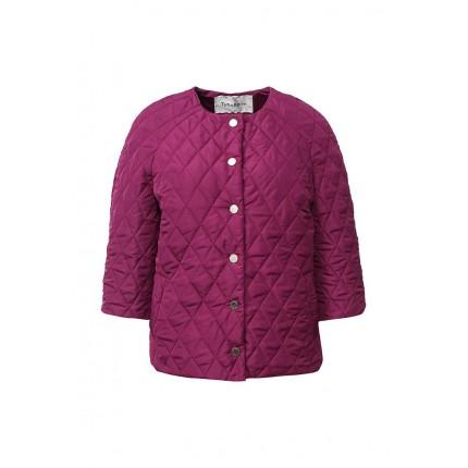 Куртка утепленная Tutto Bene модель TU009EWKQE83 распродажа