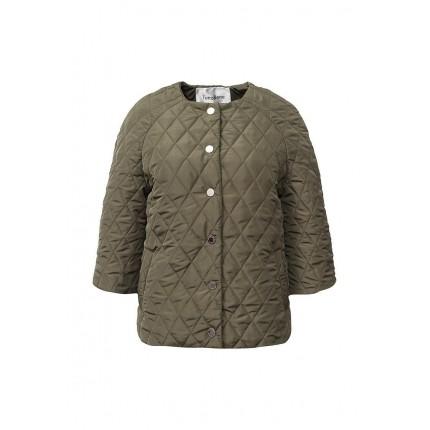 Куртка утепленная Tutto Bene артикул TU009EWKQE84