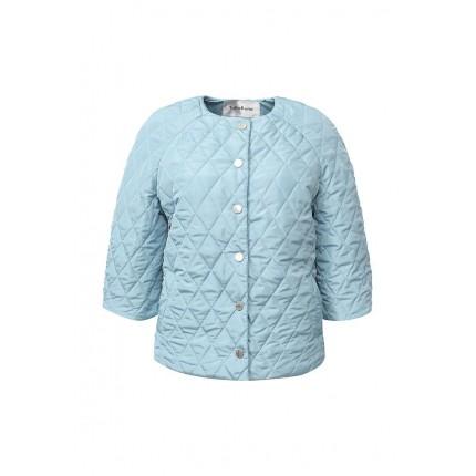 Куртка утепленная Tutto Bene артикул TU009EWKQE85 распродажа