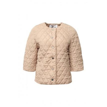 Куртка утепленная Tutto Bene артикул TU009EWKQE86 фото товара