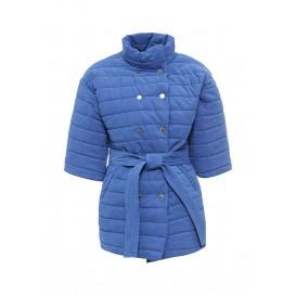 Куртка утепленная Tutto Bene артикул TU009EWKQE92