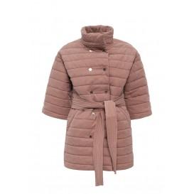 Куртка утепленная Tutto Bene модель TU009EWKQE93 распродажа