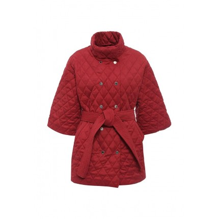 Куртка утепленная Tutto Bene модель TU009EWKQE95 фото товара
