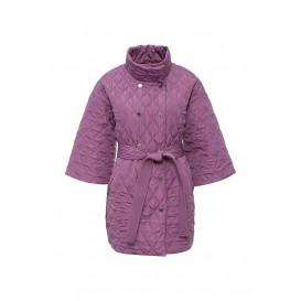 Куртка утепленная Tutto Bene модель TU009EWKQE97 фото товара