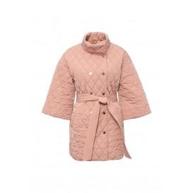 Куртка утепленная Tutto Bene модель TU009EWKQE98