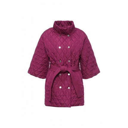 Куртка утепленная Tutto Bene артикул TU009EWKQE99