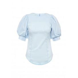 Блуза Tutto Bene модель TU009EWMDH31 купить cо скидкой
