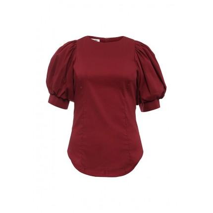 Блуза Tutto Bene модель TU009EWMDH32 фото товара