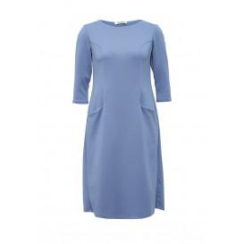 Платье Tutto Bene модель TU009EWMGV88 распродажа