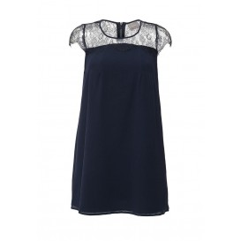 Платье Vero Moda артикул VE389EWGZS68 фото товара