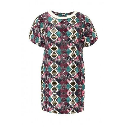 Платье Vero Moda артикул VE389EWHOL42