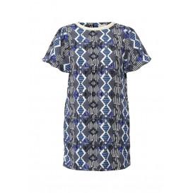 Платье Vero Moda модель VE389EWHOL43 cо скидкой