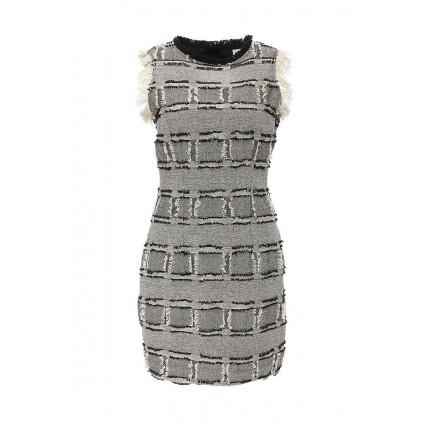 Платье Vero Moda артикул VE389EWHOL45