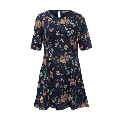 Платье Vero Moda артикул VE389EWHOL47
