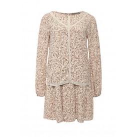 Платье Vero Moda артикул VE389EWHOL78 фото товара