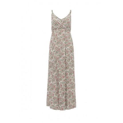 Платье Vero Moda модель VE389EWHOM36 распродажа