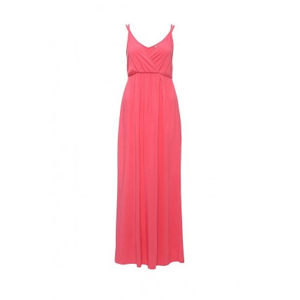 Платье Vero Moda модель VE389EWHOM38 распродажа