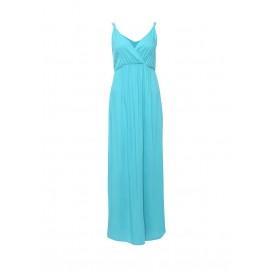 Платье Vero Moda артикул VE389EWHOM39 фото товара