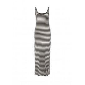 Платье Vero Moda модель VE389EWIBS55 купить cо скидкой
