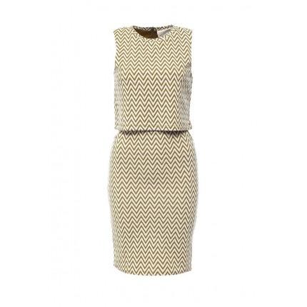 Платье Vero Moda артикул VE389EWIEN90 фото товара