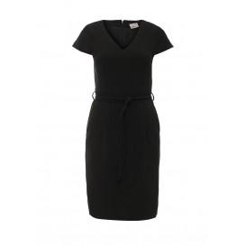 Платье Vero Moda модель VE389EWIYE26