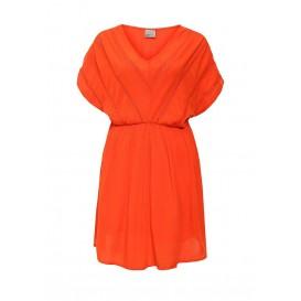 Платье Vero Moda модель VE389EWJAD22 распродажа
