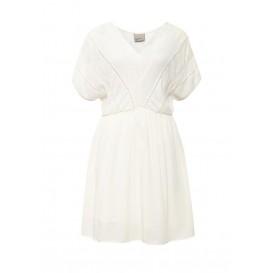 Платье Vero Moda модель VE389EWJAD23