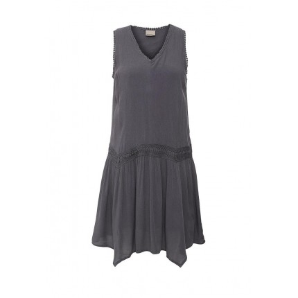Платье Vero Moda артикул VE389EWJAD30