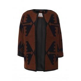 Пальто Vero Moda артикул VE389EWJLB70 распродажа