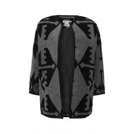 Пальто Vero Moda модель VE389EWJLB71 распродажа