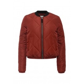 Куртка утепленная Vero Moda модель VE389EWKFT50 фото товара