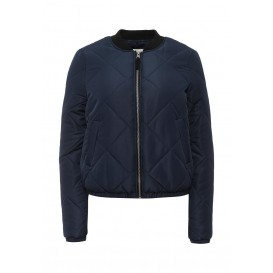 Куртка утепленная Vero Moda модель VE389EWKFT51 распродажа